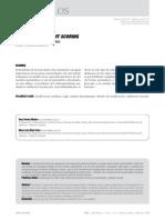 Article - Credit Scoring Analysis