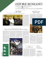 QUO_2014_057_1103.pdf