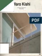 CurrentArchCtalogue_WARO_KISHI.pdf