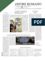 QUO_2014_055_0803.pdf