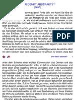 Hegel, G.W.F. - Wer denkt abstrakt.pdf