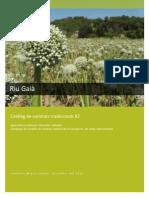 Catàleg-Riu-Gaià-català.pdf