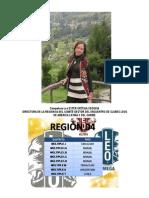 Region 04
