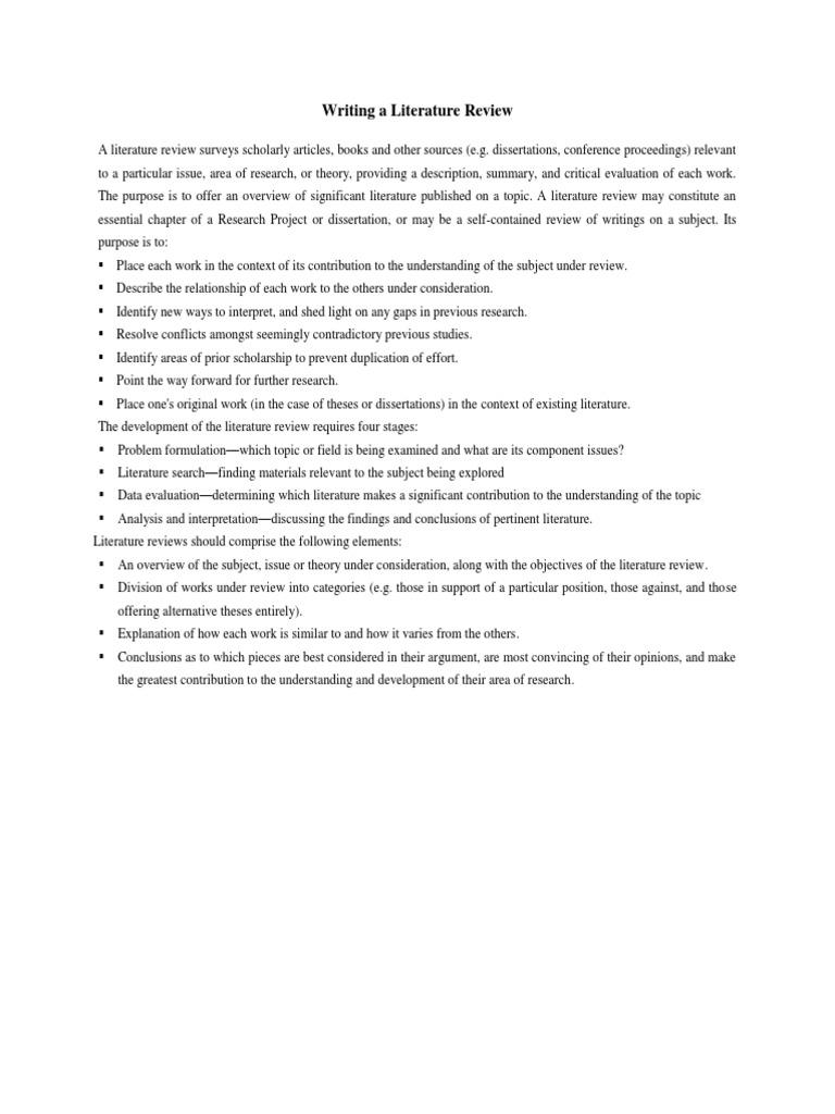 universal language essay nepali