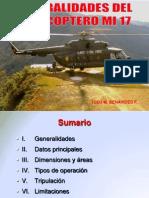 Generalidades Del Helo Mi-17 2012