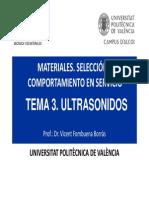 Unidad+3.+Ultrasonidos