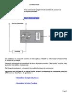 gradateur-mono(An ph+tr ond).pdf