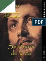 senderos 3-edicion