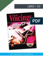 VoicingsGuitarra.pdf