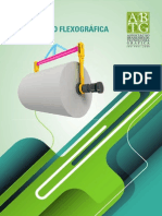Manual Flexografia Web
