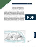 Flood Hazard Development Permit Area