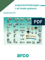 arco-Kfz Katalog-411_2011.pdf