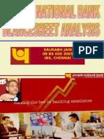 PNB Presentation