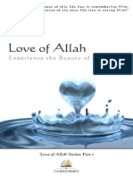 831737-QuranProject_Love of Allah - Beauty of Salah [Web Version]-3