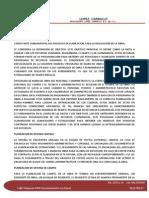 PLANEACION INTEGRAL.docx