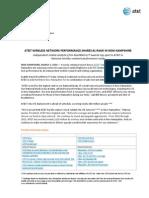 New Hampshire Rootmetrics National Study 030714