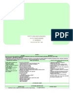 M-1er-Ciclo-Multigrado-B1-2013