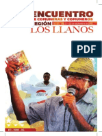 cuadernillo los llanos FINAL.pdf