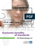 ISO Methodology