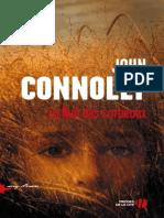 John Connolly - La Nuit Des Corbeaux