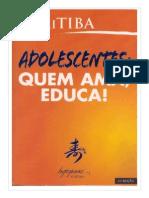 172712720 Adolescentes Quem Ama Educa Icami Tiba[1]
