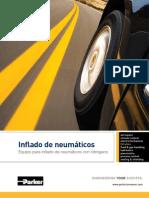Inflador de Llantas parker ES.pdf