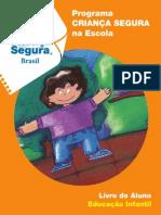 Educacao Infantil.pdf - I