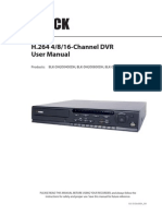 BLK-DH20xx00DH_UserManual