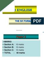 Paper 2 Slides