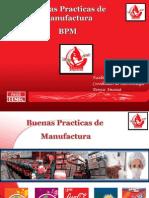 BPM Modificado 2012 2[1]