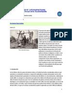Lectura 4_Pobreza y desigualdad en América Latina