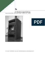 thermoIN.pdf