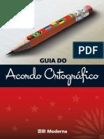 Acordo_ortográfica