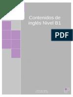 contenidos_inglxsB1