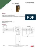 Check pilotada Aplicacion.pdf