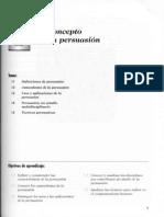 Lectura11 Persuacion Fonseca y Herrera C1y2