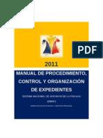 ManualProcedimientoControlOrganizacionExpedientes (2)Fisc