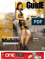 Mobile Guide Issue 146