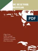 Simone de Beauvoir en sus desvelos.pdf