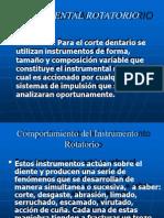 3.instrumentosenoperatoriaodo