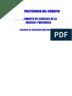 Practicas Lab Cm 2012 - Unidad 1