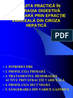 HDS-VE