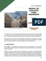Manual de Geologia Estratos