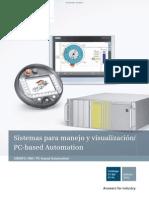 183698786-Simatic-St80-Stpc-Complete-Spanish-2012.pdf