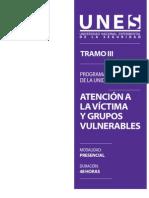 Programa Atencion a La Victima y Grupos Vulnerables (1)