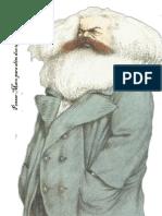 Marx Marxismo