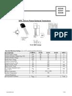 BC546-BC547-BC548.pdf
