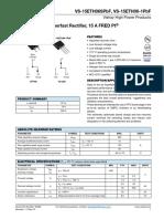 15eth06s.pdf