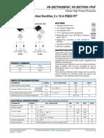 20cth03s.pdf