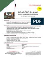 125-Orabond_Blanc.pdf